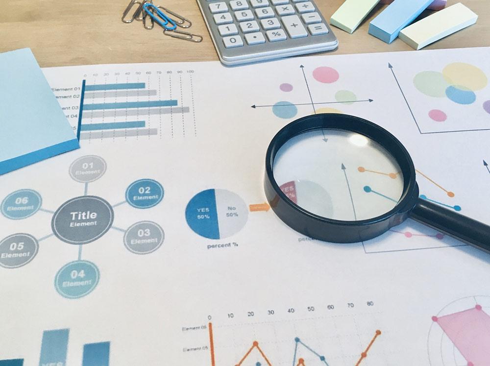データ活用を推進する方法