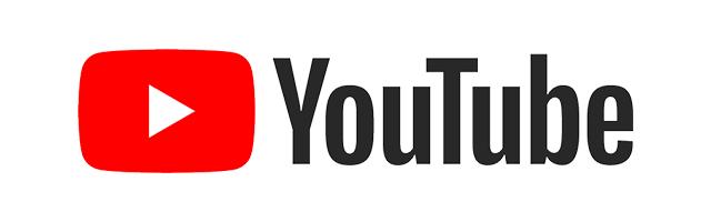Fabeee株式会社YouTubeチャンネル
