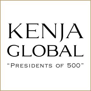 KENJA GLOBAL(賢者グローバル) Fabeee株式会社 佐々木淳