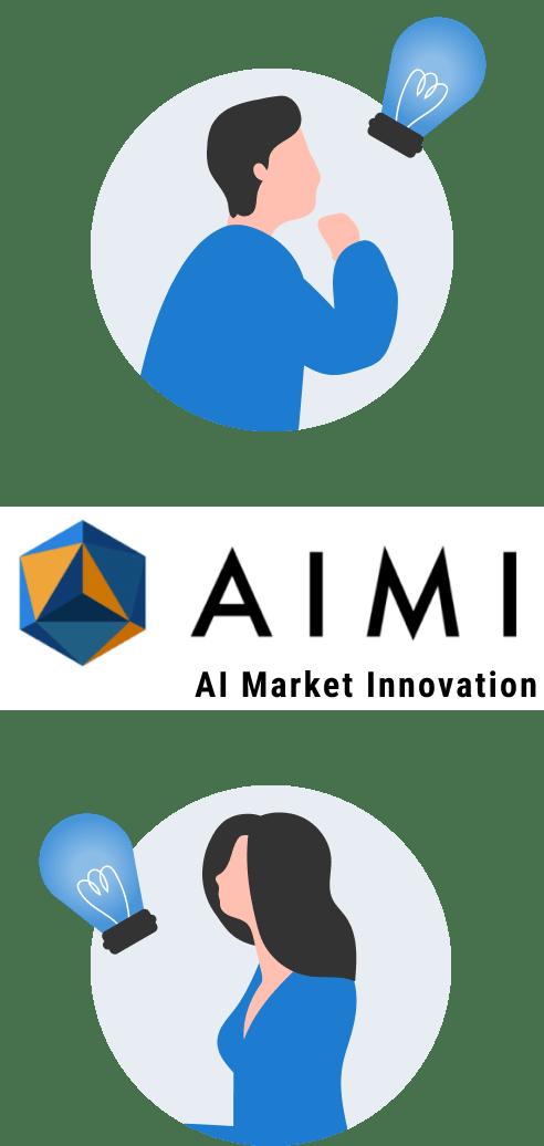 AI Market Innovation