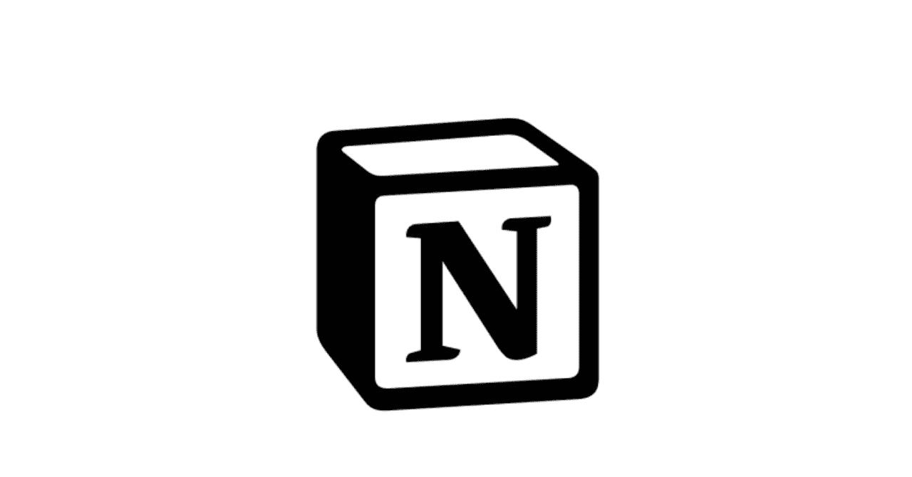 簡単導入支援!Notion基礎と俺的使い方を紹介