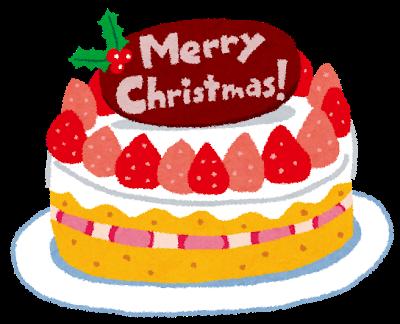 【Python】デコレーターで彩るデコレーションケーキ