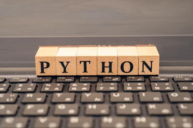 『Pythonエンジニア認定基礎試験』を受けてみよう!