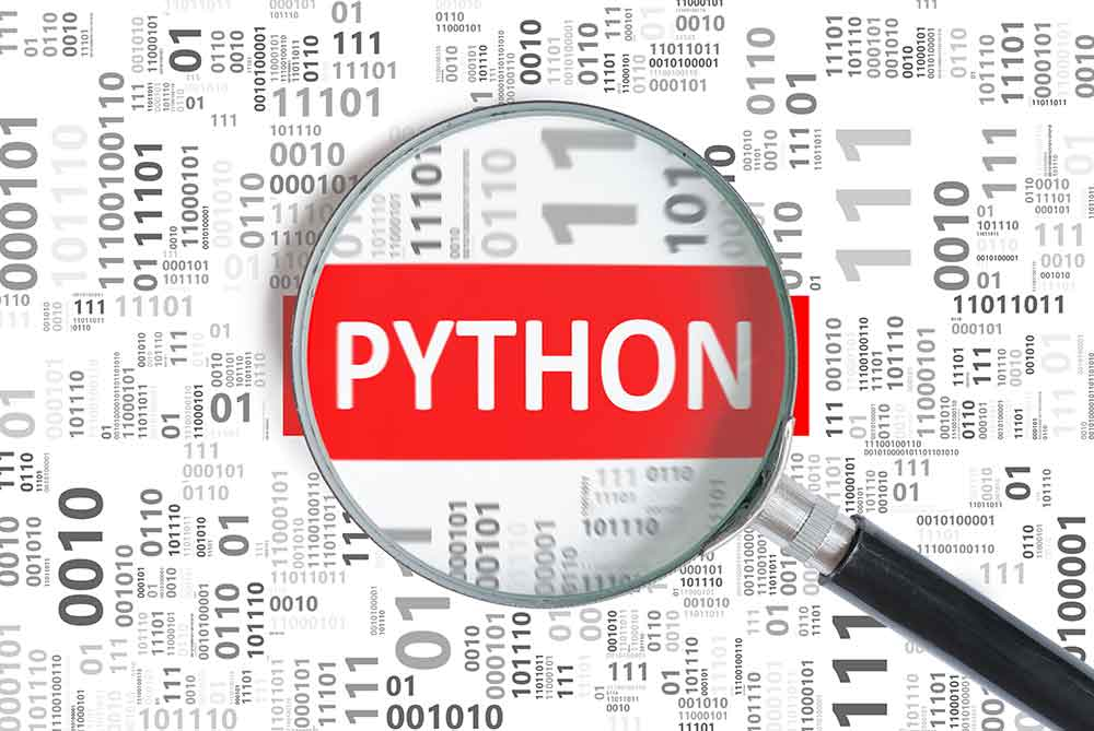 Pythonのデフォルト引数の話