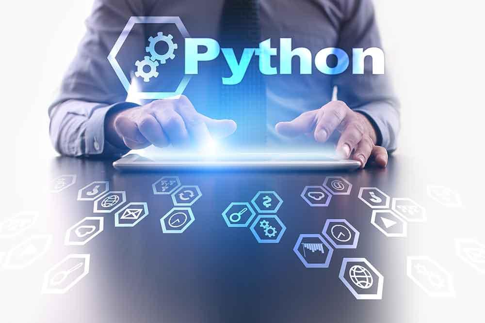 Python勉強記初級編 SymPyを使って問題を解く