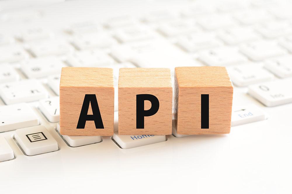 OpenAPIの定義を利用するConnexionを触ってみる
