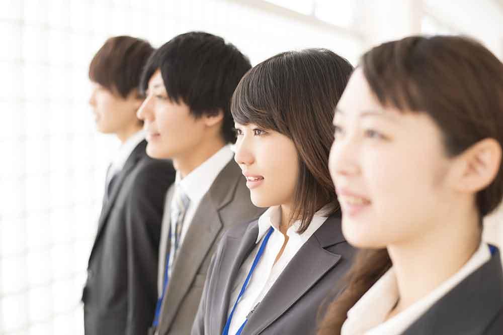 新卒社員にオススメするビジネス本3選